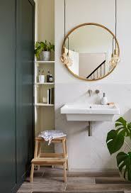 30 small bathroom design ideas small bathroom design