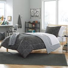 Bed Bathandbeyondcom by 80 Jaymes 7 9 Piece Comforter Set Bedbathandbeyond Com Ross