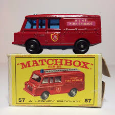 Vintage Lesney Matchbox Vehicle With Box - Red Land Rover Fire ... Matchbox 2013 Pierce Fire Truck Youtube Amazoncom Big Boots Blaze Brigade Vehicle Jual Pierce Dash Fire Engine Mbx Heroic Rescue Toko Seagrave 70 2016 Mbx Heroic Rescue Whats Toy Trucks Images Lesney Matchbox Series Diecast Vehicle Red Denver Fire Pumper Walmartcom Playhut Flower Pot Engine Popup Tent Image 1125jpg Cars Wiki K39 Scale 150 Erf Snorkel Engine Rescue County Engines Dennis Sabre Fandom Powered By Wikia