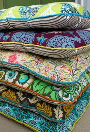 accessories kitchen chair cushions walmart with elegant kitchen