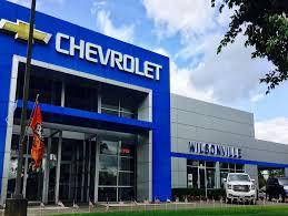 100 Used Trucks Portland Oregon Wentworths Wilsonville Chevrolet A Salem And Vancouver