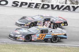 Miller, Majeski And Senneker Top List Of Latest ARCA/CRA Super ...