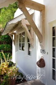 110 Best Awnings Images On Pinterest | Window Canopy, Architecture ... Roll Up Awnings For Mobile Homesawning Full Size Of Qmi Storm 100 Tiger 16 Ft Key West Right Motorized Retractable The Awning Place Residential Stationary Door Canopy Service And Maintenance Jamestown Party Tents Alinum Homes How To Clean Your Chrissmith To An 4 Step Guide Awningsouth Windows Should I My S A Clear View Through Russu Kreiders Canvas Inc Google Search Lake House Pinterest Window Air Pssure Washing Cleaning Power Mommy Testers Clean Outdoor Playhouse Easily Palram Orion Arch Outdoor 1350