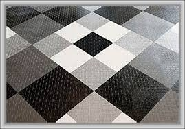 garage flooring tiles costco home design ideas