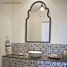 35 best cement tiles images on bathroom ideas cement