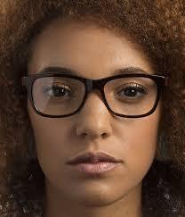 10 Best Eyeglass Lenses Images 10 Best Glasses Images On Eye Glasses Glasses And