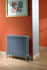 20 Best Quirky Radiators Images On Pinterest | Radiators, Towel ... Others Interesting Home Depot Radiator Covers For Your Space Room Biler Norsk Full Game Movie Episode Lynet Mcqueen By Sullivan County Ulster Real Estate Catskill Farms 3 Kids And Lots Of Pigs Welcome To My Pig Pen Farmer Fridays Retro Vertical Alinium Radiator In Ral 3004 Purple Red Rosy The Company Linton 2 Column Cast Iron For A 1592 Best Man Cave Images On Pinterest Barn Wood How Choose Statement Essex Historical Store Repurposed Heaters Barn Hot Water Horizontal Steel Wall Mounted Ventile Compact Steampunk Industrial Antique Twin City Tractor Top W Cap Resto The Cheap Rod Network