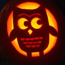 Pumpkin Carving Designs Minion by Easy Halloween Pumpkin Carving Templates Hgtv Decorating Ideas