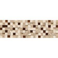 Emser Tile Houston North Spring Tx by 21 Best Tiletuesday Images On Pinterest Natural Stones Tile