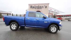 2015 Dodge Ram 1500 SLT Crew Cab | Blue | FS564837 | Everett ... West Herr Dodge Vehicles For Sale In Orchard Park Ny 14127 Top Ram Pickup Trucks Virginia Mn Waschke Family Cdjr Five Star Dealerships Aberdeen Wa Ford Chevrolet Toyota Elegant 20 Images Kelley Blue Book New Cars And The Everyday A 650hp Anyone Can Build Drivgline Truck Vast 2003 1500 Quad Cab Kbbcom 2016 Best Buys Youtube Awesome 2001 Slt For Sale 2011 2500 4wd Flyin High Daily Luxury Kbb This Month Ram Sale Edmton Wikipedia