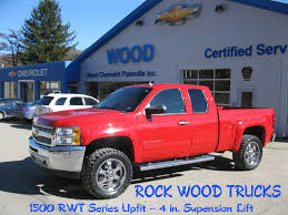 Wood Chevrolet Plumville - RockWoodTrucks Davis Auto Sales Certified Master Dealer In Richmond Va 2018 Ford Escape Buying Guide Lifted Chevy Lift Kits And Boss Trucks Diessellerz Home Chevy 1989 Silverado Mud Custom Super Duty In Dallas Tx Jkedupdodgetrucksmyspacelayouts157 Cars Pinterest Truck Wallpapers Group 53 Jacked Up Ftw Gallery Ebaums World The Worlds Largest Dually Drive White Excellent