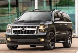 2018 Suburban: SUVs Looks Great With Z71 Midnight Edition Package ... 2018 Chevrolet Suburban Fancing Near Tulsa Ok David Stanley 2017 Lt Review The Original Canyonero Is A 2015 Summer Tahoe 4wd Test Car And Driver Michigan Drivers Ed Directory 1950 Chevy Truck In Absolute Mint Cdition Perfect Texas Truck Drivers Steal 13000 Diesel Using Stolen State Quick Take All The Details Would You Buy This Rv We Would Motoring Team Cdl