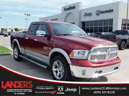 Pre-Owned 2014 Ram 1500 Laramie Crew Cab Pickup In Norman #ES439846 ... New 2018 Ram 1500 Crew Cab Pickup For Sale In Monrovia Ca 1980 Chevrolet Custom Deluxe 20 Pickup Truck Item 2012 Suzuki Equator Rmz4 First Test Motor Trend This 1962 Gmc Is The Only One Of Its Kind But Not A Preowned 2013 Big Horn Chehalis U77482 Quad Vs Trucks Don Johnson Motors Canyon 4wd 1405 Sle 4 Door Oshawa Step Side Promaster Cargo Truck 2015 3d Model Max Obj 3ds Fbx C4d 1977 Ford F250 Bent Metal Customs Ho Scale Lighted F350 Red Trainlifecom Silverado 3500hd Work 4d Near