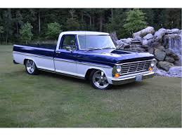 1967 Ford Truck 1967 Ford F100 Junk Mail Hot Rod Network Gaa Classic Cars Pickup F236 Indy 2015 For Sale Classiccarscom Cc1174402 Greg Howards On Whewell This Highboy Is Perfect Fordtruckscom F901 Kansas City Spring 2016 Shop Truck New Rebuilt Fe 352 V8 Original Swb Big Block Youtube F600 Dump Truck Item A4795 Sold July 13 Midwe Lunar Green Color Codes Enthusiasts Forums