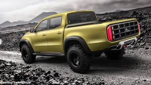 6 Things We Know About The Mercedes-Benz Luxury Pickup Truck ... Luxury Car Or Truck How Theory Of Culture Informs Business The Plushest And Coliest Pickup Trucks For 2018 2019 Lincoln Interior Auto Suv 10 Sports And Cars Get The Treatment Best Pickup Trucks To Buy In Carbuyer Your Favorite Turned Into Ram Unveils New Color For 2017 Laramie Longhorn Medium Duty Work Tricked Out Get More Luxurious Mercedes X Class New Full Review Exterior Meets Utility Benz Xclass Truck 3 American Pickups That Make Look Plain