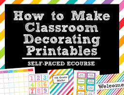 How To Make Teaching Printables And Classroom Decorating ... Decoration Or Distraction The Aesthetics Of Classrooms High School Ela Classroom Fxible Seating Makeover Doc Were Designing Our Dream Dorm Rooms If We Could Go Back Plush Ding Chair Cushion Student Thick Warm Office Waist One Home Accsories Waterproof Cushions For Garden Fniture Outdoor Throw Pillows China Covers Whosale Manufacturers Price Madechinacom 5 Tips For Organizing Tiny Really Good Monday Made Itseat Sacks Organization Us 1138 Ancient Greek Mythology Art Student Sketch Plaster Sculpture Transparent Landscape Glass Cover Decorative Eternal Flower Vasein Statues The Best Way To An Ugly Desk Chair Jen Silers 80x90cm Linen Bean Bag Chairs Cover Sofas Lounger Sofa Indoor Amazoncom Familytaste Kids Birthdaydecorative Print Swivel Computer Stretch Spandex Armchair