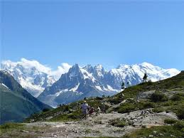 best time to go to mont blanc responsible travel guide to best