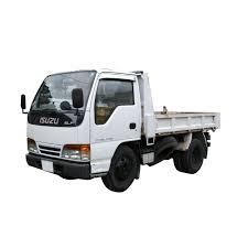 For 1999-06 Isuzu Npr Nkr Nqr 450 Truck Chevrolet Corner Lamp White ...
