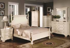 mathis brothers financing tags fabulous mathis brothers bedroom