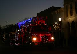 Christmas Parade, #105 Faribault Fire Truck | Minnesota Prairie Roots Parade Of Lights Banff Blog 2 On The Road Christmas Electric Light Parade Fire Truck With Youtube Acvities Santa Mesa Arizona Facebook Montesano Awash Color At Festival Lights The On Firetruck Awesome Mexico Highway Crew Uses Firetruck Ladder To String Photo Gallery Nov 26 2017 112617 Arrow Totowa Residents Gather For Annual Tree Lighting Passaic Valley Musical Ft Sparky Dog Youtube Rensselaer Adventures 2015