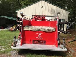 1949 Chevy Antique Fire Truck (1-8-17 – – 17-05) | SPAAMFAA.ORG Chevy Hhr Fire Truck 6 Steps Auctions 1946 Chevrolet Stake Body Owls Head Highway 61 Colctibles Was Foun Midiumduty Highway Bb26 1809106625 Bangshiftcom 1953 6400 E Just A Car Guy 1934 Chassis Howe Fire Engine Built For And Projects Look What I Found 1959 Truck With A 348 1941 Pumper Us Army 116 Diecast 1994 Kodiak Utility Sold To Rostraver Twp Vfd In Pa Front For Sale By Owner Chev Flickr