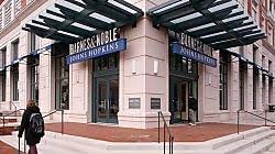 Barnes & Noble College Bookstores Jobs
