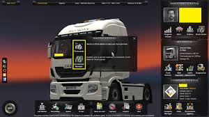 Güncelleme Zamanı : World Of Trucks Açıldı! American Truck Simulator World Of Trucks Grand Gift Delivery Holiday Event Tldr Games Interiors Download For Ats Makers Put Vocational Trucks On Display Concrete Review Euro 2 Italia Big Boss Battle B3 Gncelleme Zaman Ald Of External Contracts Updated Ingame Truckersmp Scs Softwares Blog New Doubtrailer Logistics 122 Betaeuro Contract Youtube Coming Soon To Mods Skin Pack Ets Patch 160 Update