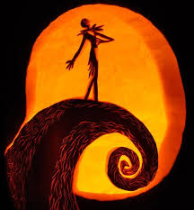 Disney Pumpkin Carving Patterns Villains by Disney Pumpkin Carving Patterns Jack Skellington Fall