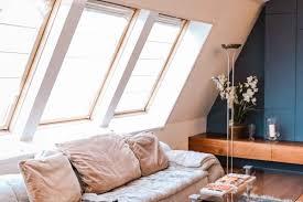 dachgeschosswohnung kühlen diese tipps helfen bei sommer hitze