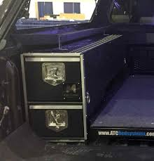 Right Liner Locking Oem Hummer H Rhpacificmotorscom Swing Case ... Delta White Truck Bed Wheel Well Storage Tool Box Metal Logics Inc Dzee Dz 95p Specialty Dee Zee Dz 734 In Swing Case Over Wheel Well Truck Tool Box Tacoma World Garrison Buff Outfitters Systems For Trucks Hdp Models How To Install Titan Side Toolbox Youtube Within Lund 60 In Fender Gun Box78228 The Home Depot 5th Pickup Boxes Allemand Plastic Best 3 Options Alinum Box8226 Mount Wiring Diagrams