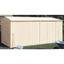 Absco Sheds Mitre 10 by Absco Sheds Mitre 10 50 Images Absco Highlander Shed Mitre 10