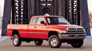 100 Used Pickup Truck Values Best S Under 5000
