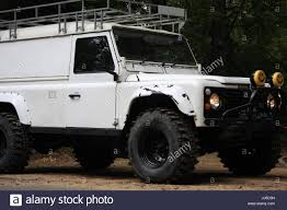 Land Rover Defender 110 Challenge Truck Stock Photo: 148932661 - Alamy 1989 Land Rover Defender Junk Mail Flying Huntsman 6x6 Pickup Hicsumption Hardbodies D110 Double Cab Pick Up Hardbody Land Rover Fender 22 Td County Dcb 4d 122 Bhp Chelsea Truckkahn Trx4 Scale And Trail Crawler With Body 4wd 334mm 110 Single Cab Shell Ebay 2014 Kahn 105 Longnose Concept Chelsea Truck Used 14 90 22td Soft Top Urban Gets Tricked Out By Aoevolution 300tdi Truck In Falmouth Cornwall Dub Magazine Company With Last Edition Motor1