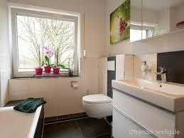 Badewanne Mit Dusche Badewanne Und Dusche Im 5 Qm Bad Bäder Seelig