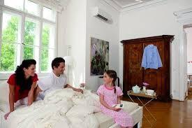 klimaanlage für schlafzimmer daikin kks gmbh