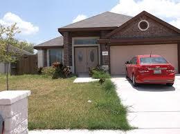 Affordable Homes Mcallen Tx – Avie Home