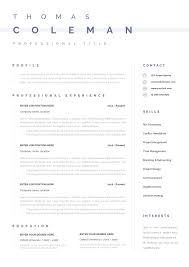 Resume Template Instant Download Word And Pages Simple ... How To Adjust The Left Margin In Pages Business Resume Mplates Mac Hudsonhsme Template For Word And Mac Cover Letter Professional Cv Design Instant Download 037 Templates Ideas Free Fortthomas 2160 Resume Os X Salumguilherme New Apple Best Of 10 Free For And