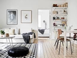 Candice Olson Living Room Designs living candice olson living room design with l shaped white sofa