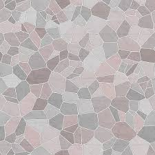 Paper Backgrounds Seamless Textures Royalty Free Hd For Rock Floor Texture