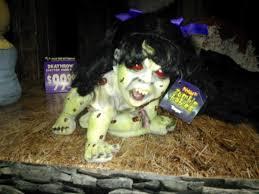 Spirit Halloween Amarillo by Mommy Katie Spirit Halloween Shopping Review