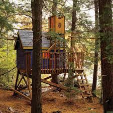104 Tree House Floor Plan 10 Free Diy S
