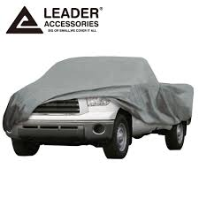 Leaderaccessories 5 Layer Car Cover Breathable Waterproof Layers ... Lund Intertional Products Tonneau Covers Ctc Tonneau Brandfx Gemtop Truck Cover Steel Topper Cap Jackrabbit Bed Covers Pickup Trucks 101 How To Choose The Right Carmudi Switchblade Easy Install Remove Usa Crt303xb American Xbox Work Tool Box Lomax Hard Tri Fold Folding Duck Weather Defender Fits Standard Cab