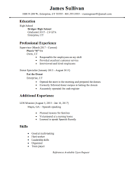 Bad Resume Uvu Womens Success Center Blog
