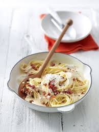 pin auf pasta leckere nudelgerichte