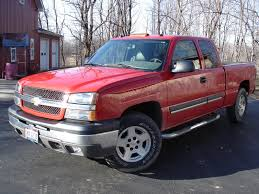 2004 Chevrolet Silverado 1500 - Information And Photos - MOMENTcar Bushwacker Cut Out Style Fender Flares 731991 Chevy Suburban 1969 Chevrolet Truck Wiring Diagram Database 1991 Elegant How To Install Replace Is Barn Find Ck 1500 Z71 With 35k Miles Worth Silverado Gmc Sierra 881992 Instrument 91 Truckdomeus Old Photos Collection All Makes Trucks Photo Gallery Autoblog My First Truck Shortbed Nice Youtube Custom Interior Leather