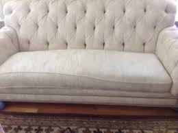 Ethan Allen Upholstered Beds by Sofas Ethan Allen Retreat Sofa Ethan Allen Sofa Bed Ethan