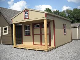 12 X20 Hartford Cabin Shed With 4' Porch & Loft | Overstock Items ... Quilt Fabric Bargain Barn Fabrics Discount And Pole Barns Oregon Oregons Top Pole Barn Building Company Building Materials Sales Salem Or Decking Center Structures In Stock Pine Creek Roofing 12x16 Dutch Style Sheds Mini Prices 10x12 5 Sidewall In Redwhite Police Haverhill Man Arrested After Traffic Stop Nh Hard Charlottesville Virginia Wikipedia