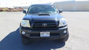 2006 Toyota Tacoma Truck, Prerunner V6 SRS, 140,668 Miles, Lic ... Off Road Classifieds 1450 Race Truck Prunner Traxxas Latrax Desert Prunner 118 4wd Rtr Racing Truck Red Preowned 2014 Toyota Tacoma Prerunner Crew Cab Pickup In 2012 Short Bed For Sale 2008 Used 2wd Dbl V6 Automatic At Mash This Is It Excellent Norra Race 2004 Chevy 2015 Triangle Chrysler Dodge Jeep 2010 Chevy Silverado Mirage Racing Luxury Prunner Offroad 4x4 Watch Chevrolet Get Wrecked By A Rough