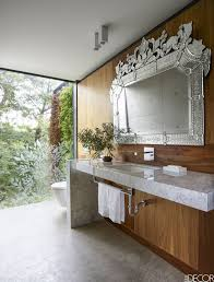 Stunning Contemporary Bathroom Cabinet Ideas Target Organizers ... Refishing Oak Bathroom Cabinets Dark Stain Color With Door And 27 Best Bathroom Cabinets Ideas Wow 200 Modern Ideas Remodel Decor Pictures Design For Your Home Cabinetry For Various Amaza Grey Plastic Shelves Countertop Towels Tall White Accsories Cabinet 74dd54e6d8259aa Afd89fe9bcd Guide To Selecting Hgtv Above Toilet Unfinished Vanities Rv