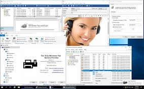Download T.38 Fax Software: TekFax, T38modem, ... What Business Looks For In A Sip Trunking Service Provider Total How To Become Voip Youtube Top 5 Best 800 Number Service Providers For Small Business The Unlimited Calling Plans Providers Voip Questions You Should Ask Your Provider Voicenext Clemmons North Carolina Voipcouk Secure Trunks Protecting Your Calls Start A Sixstage Guide Becoming Netscout Truview Live Assurance On Vimeo Uk Choose Voip 7 Steps With Pictures